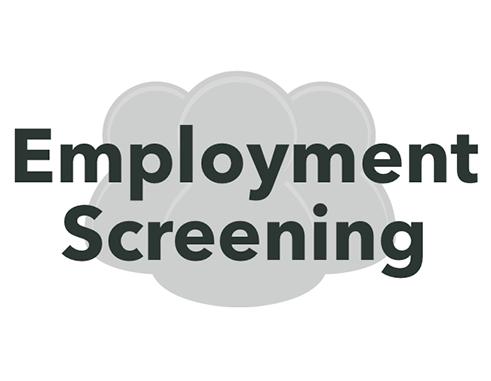 background checks tenant screening employment screening bemrose